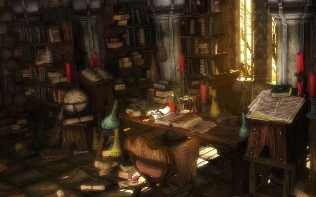 fantasy-room.jpg