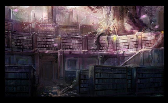 fantasy_library_by_mobiusu14-da3hxot.jpg