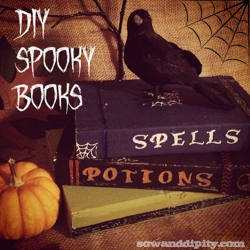 halloween-decorations-craft-books-spooky-crafts-decoupage-halloween-decorations.jpg
