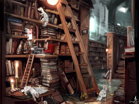 library_by_travis_anderson-d9kz15l.jpg