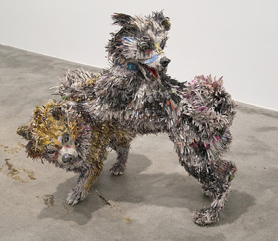 paper-dogs4