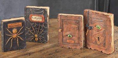 raz-2013-halloween-spellbooks_400x400.jpg