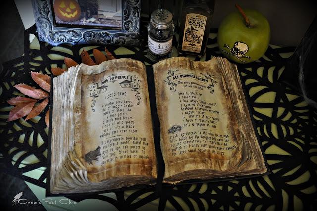 spell-book2.jpg