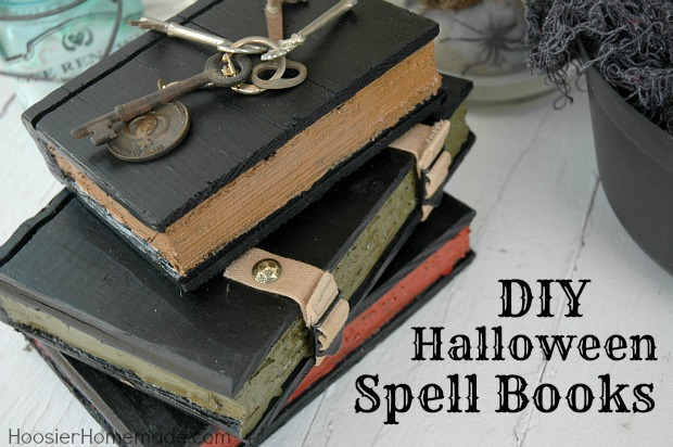 Spell-Books.halloween.words_.jpg