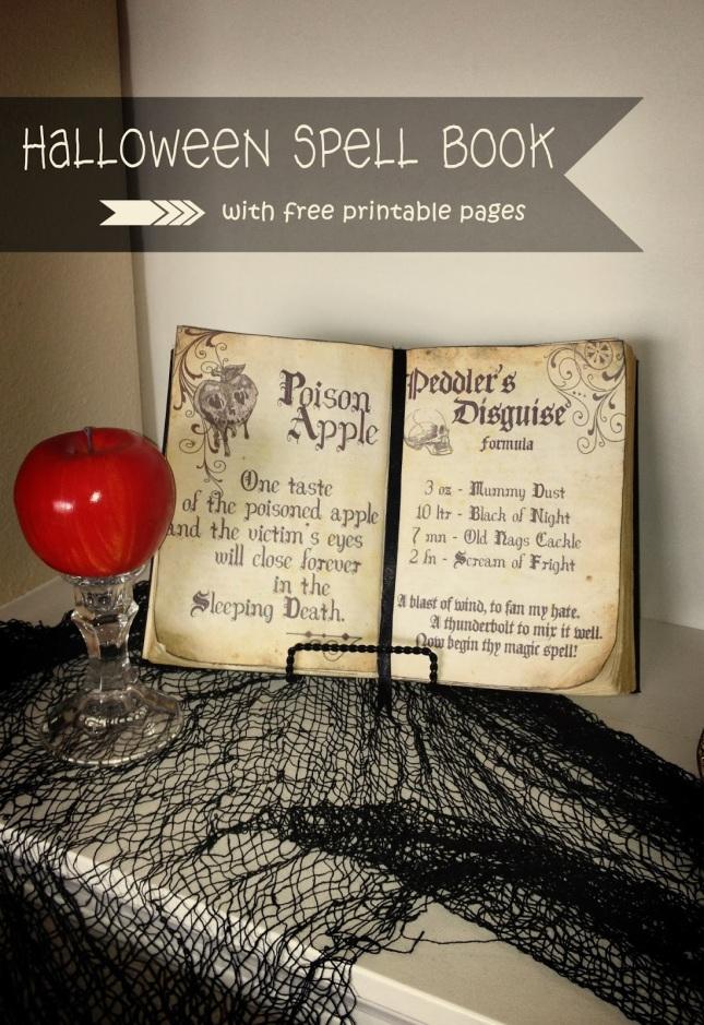 spell+book3.jpg