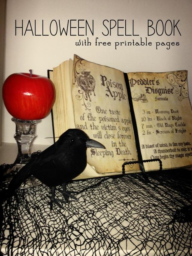 spell+book5.jpg