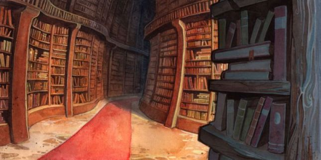 the_library_by_dawnelainedarkwood.jpg
