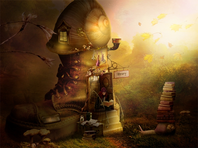 the_library_by_soulcolorsart-d831770.jpg
