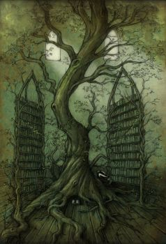 the_neverland_library_tree_by_copperage-d6rndyv.jpg