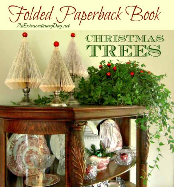 anextraordinaryday-folded-paperback-book-christmas-trees