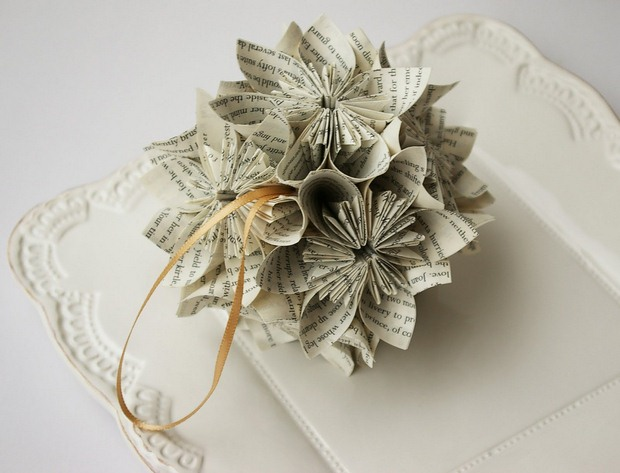 book-page-christmas-ornaments-small-tree-ball-craft-reused-paper-decoration-ideas.jpg