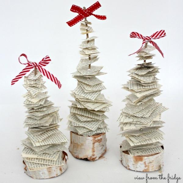 book-page-christmas-trees-sgwm