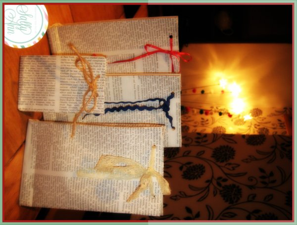 book-page-gift-bags