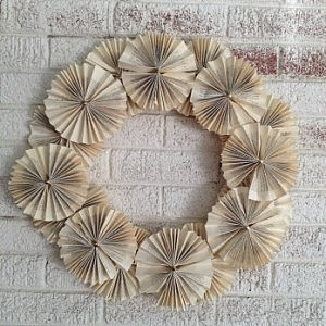 Book-Page-Wreath-300x300.jpg