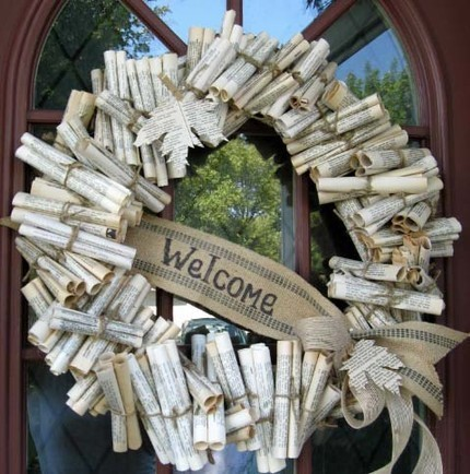 book_wreath2_rect540.jpg