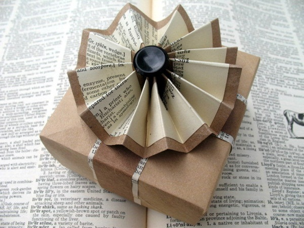 brown-paper-gift-wrapping-ideas22
