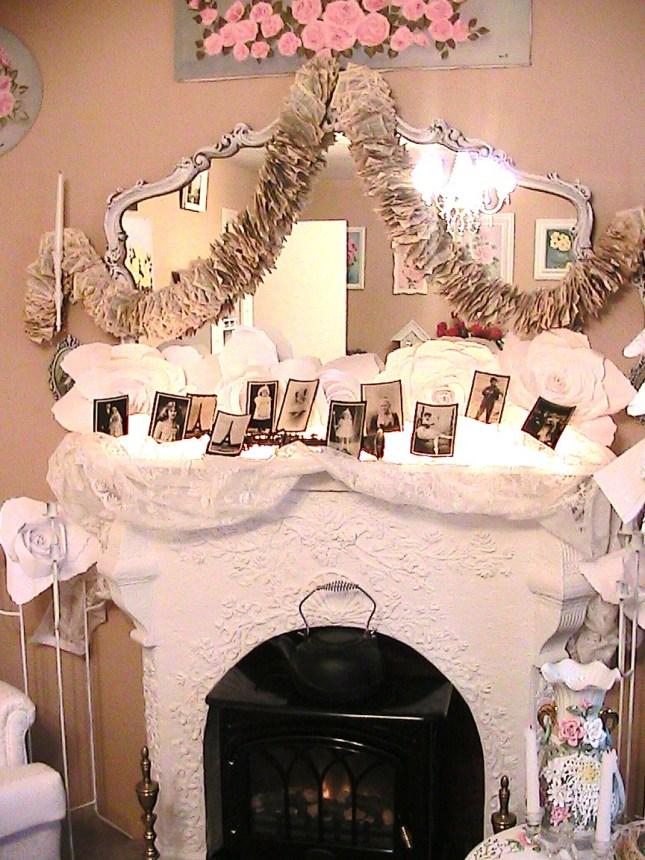 christmas+tree+2011+023.JPG