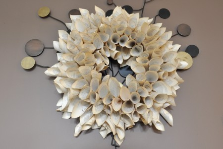 diy-book-wreath-1-450x300.jpg