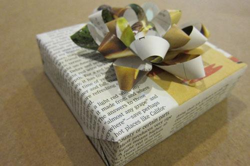 giftwrap7