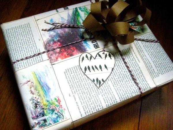 giftwrapbookpages