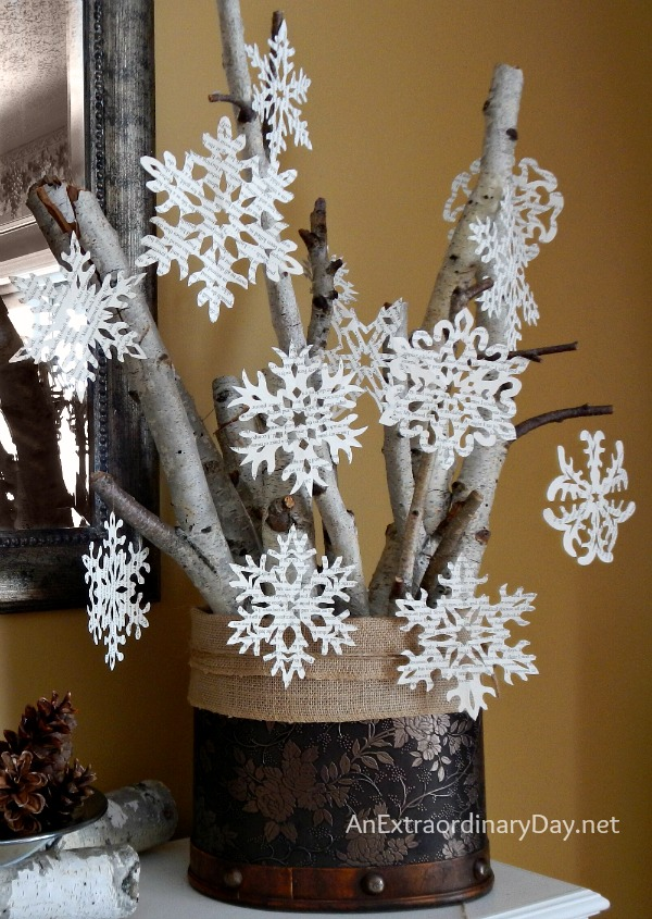 Handcut-Book-Page-Snowflakes-AnExtraordinaryDay.net_.jpg