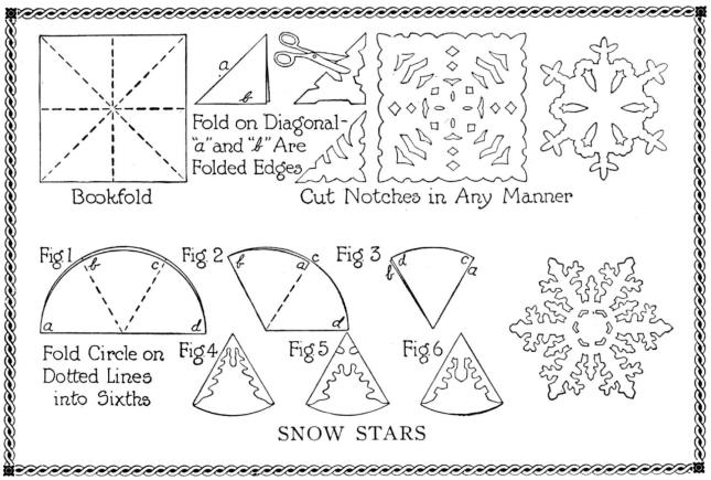 LG-Paper_Snowflakes[1].jpg
