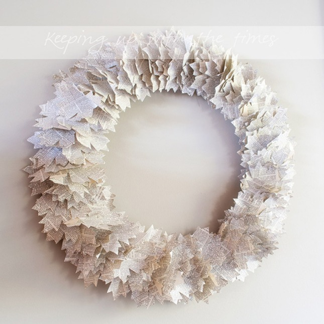 Maple-Leaf-Wreath.jpg