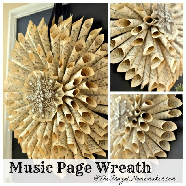 Music-Page-Wreath.jpg