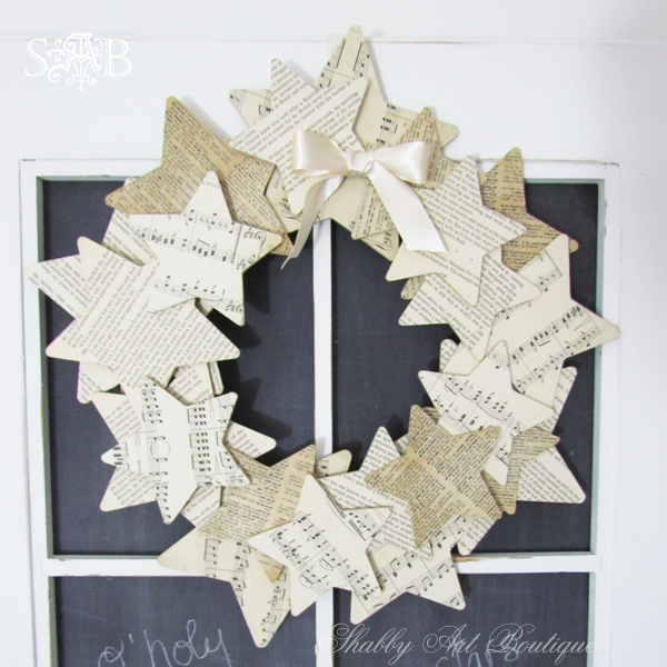 Shabby-Art-Boutique-paper-wreath.png