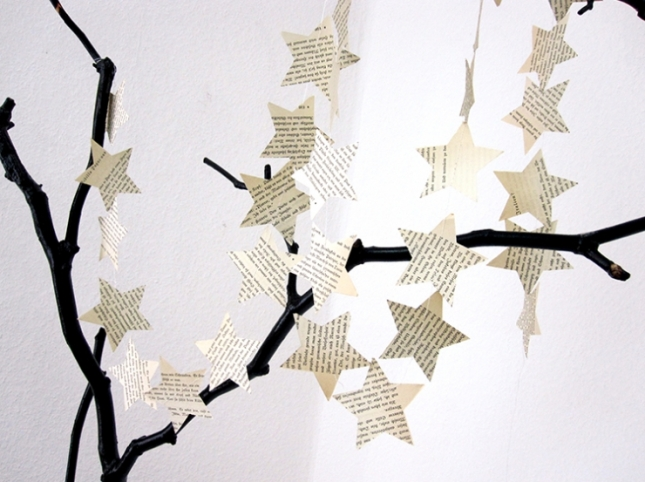 star-garland-vintage-book-paper-renna-deluxe-1-740x553.jpg