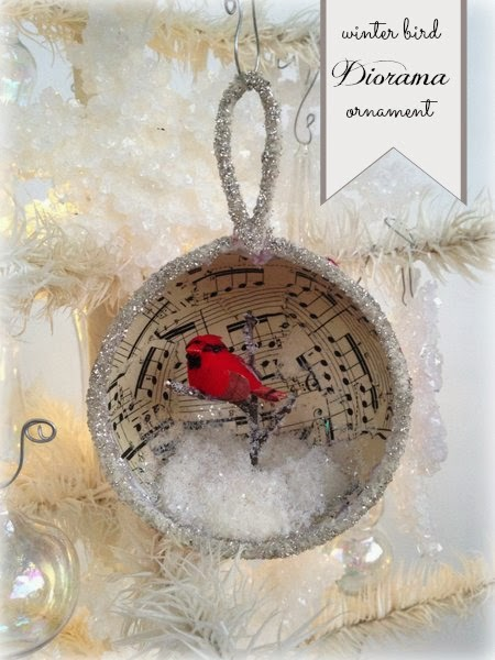 winter+bird+diorama+ornament+christmas+cardinal+tutorial.jpg
