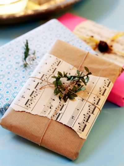 wrap-it-up-creative-gift-wrapping