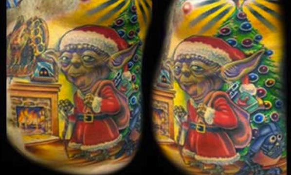 christmas-tattoo-fails-0019.jpg