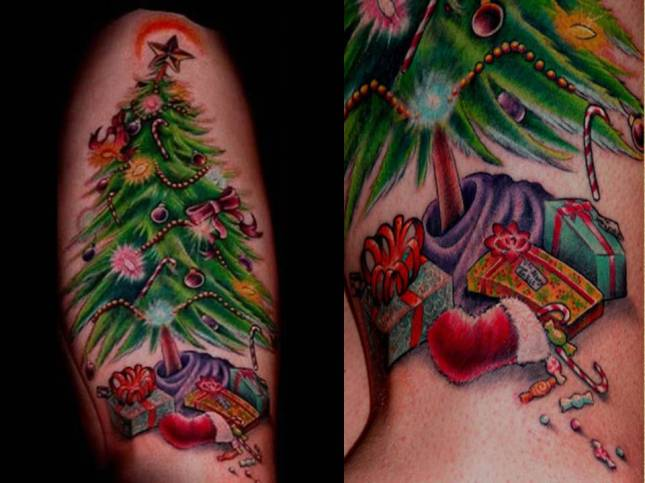 Christmas+Tattoos1.jpg