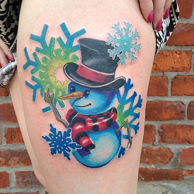 colorful-snowman-tattoo.jpg