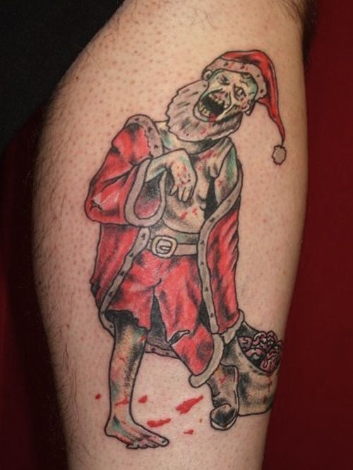 Crazy-Santa-Christmas-tattoo.jpg