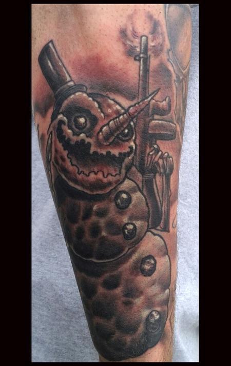 Evil-snowman-with-a-gun-tattoo.jpg