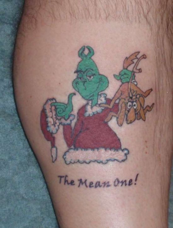 Grinch-Christmas-tattoo-design.jpg