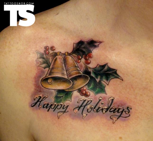 happy-holidays-sm.jpg