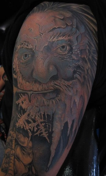 old-man-winter-sleeve-color-tattoo.jpg