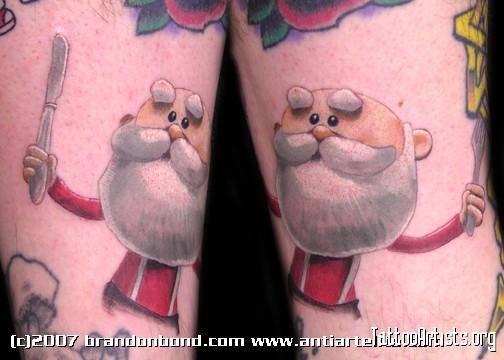 santa+rudolph+tattoo.jpg