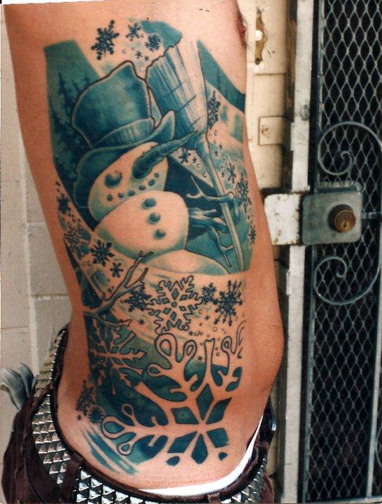 snowman-side-shading-tattoo.jpg
