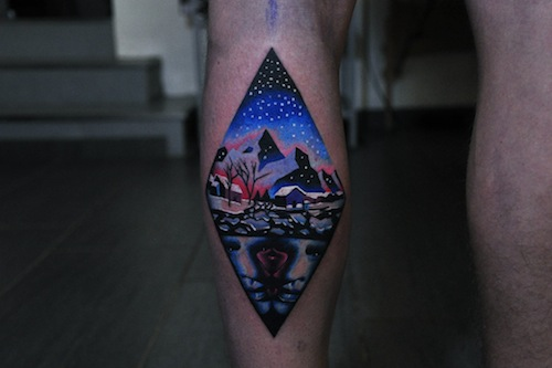 winter-tattoo-by-david-cote.jpg
