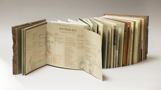 AH-Finch-accordion-book-family-history.jpg
