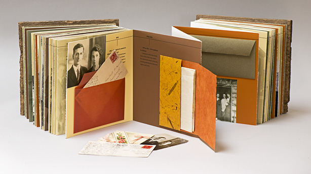 AH-Finch-accordion-book-postcards-during-engagement.jpg