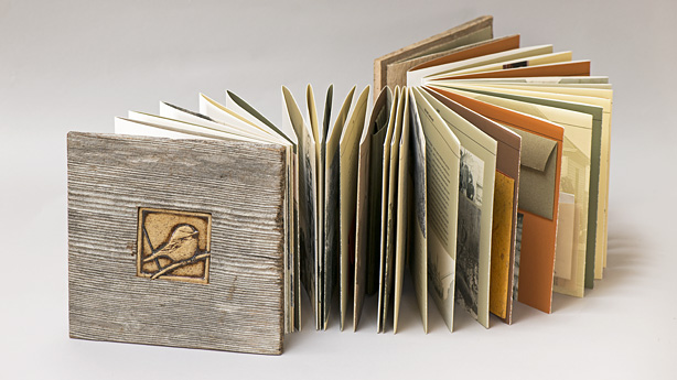 AH-Finch-accordion-book.jpg