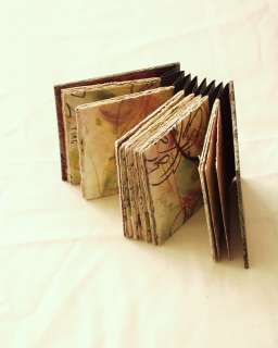 concertinabooksm.jpg