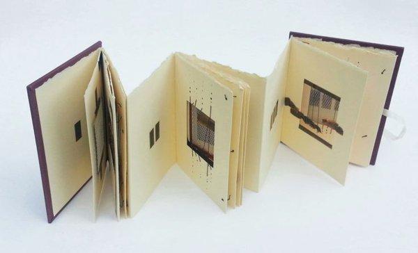 leporello-basteln-diy-projekte-und-bastelideen-mit-papier.jpg