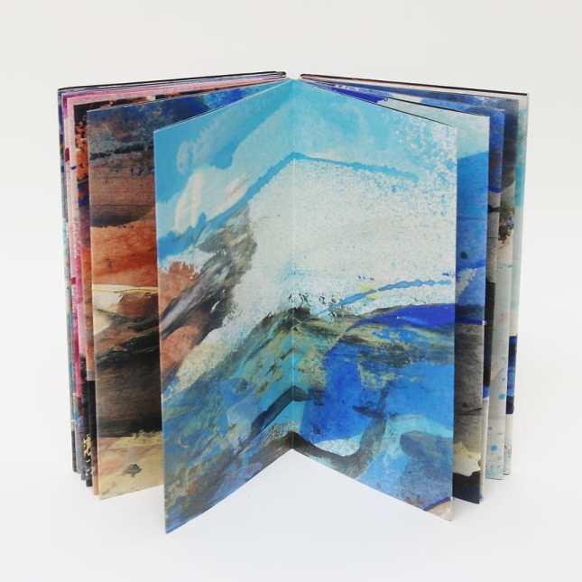 leporello-gevouwen-schilderij-boek-kleuren-turquoise-blauw-koper-karmijn.855x855.jpg