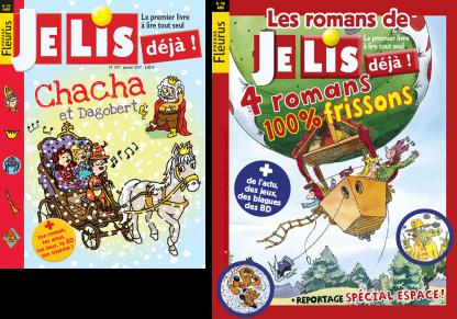 magazine_je_lis_deja_romans_je_lis_deja_fleurus_presse_janvier